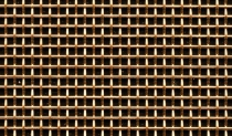 bronze wire cloth