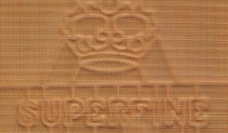 bronze wire cloth with water mark